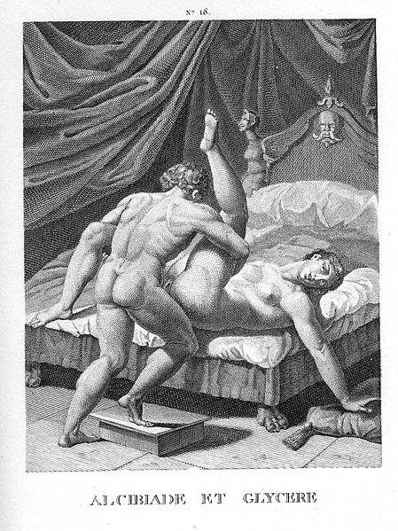 tolstie-otsos-porno