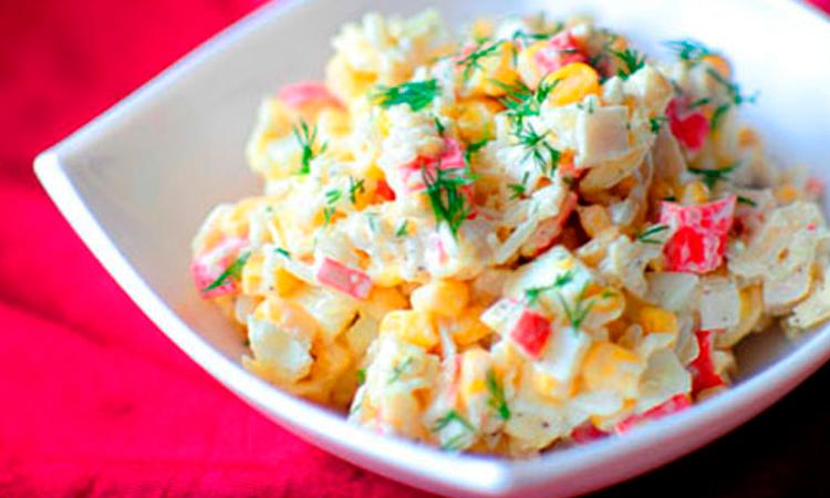 Картофель и куриное филе в фольге в духовке рецепт с фото