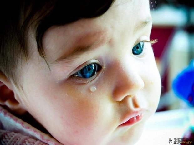 """10 психологических """"подарков"""" от родителей, которые могут испортить нам жизнь"""