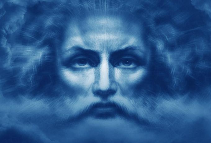 Пятнадцать подсказок человеку свыше