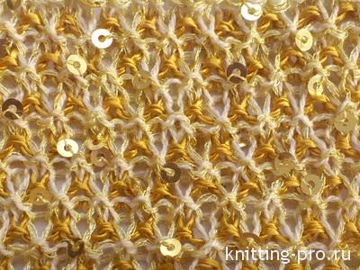 gold-dress-oscardelarenta-ss-02