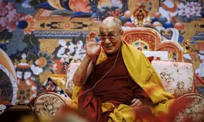 Далай-лама раскрыл способ ст…