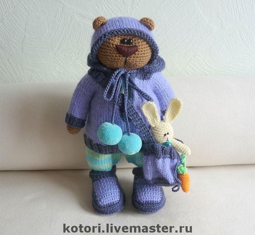 http://cs2.livemaster.ru/foto/large/e114060313-kukly-igrushki-foma.jpg