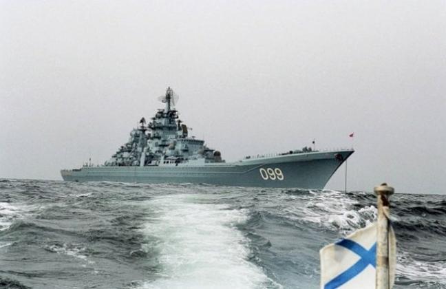 Российские военные базы скор…