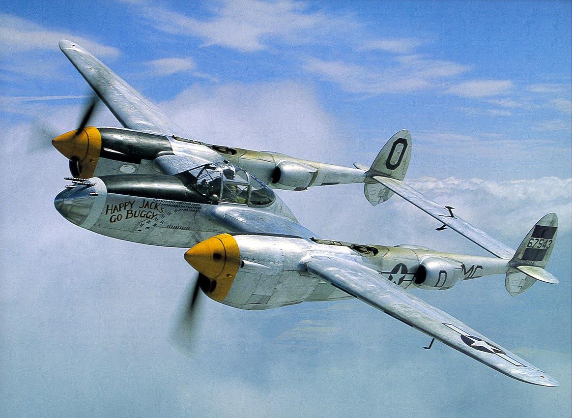 7 ноября 1944 года авиация США нанесла удар по расположению войск Советского союза