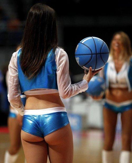 Спорт - это жизнь!