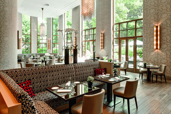 5 ресторанов Европы, которые должен посетить каждый