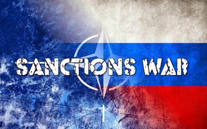 Трепещи, Европа: США раскрыли истинный смысл санкций