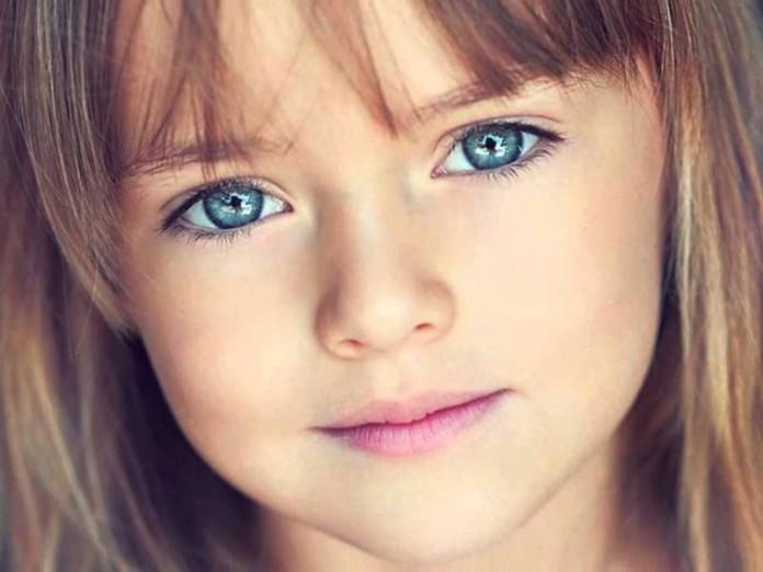 Тяжелые имена. Пусть ваша дочь будет десятой Софией в классе!