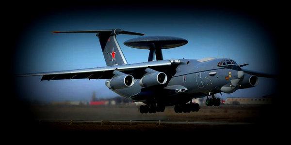 Эксперт: В США считают, что российские самолеты-разведчики на порядок лучше американских, потому и не пускают