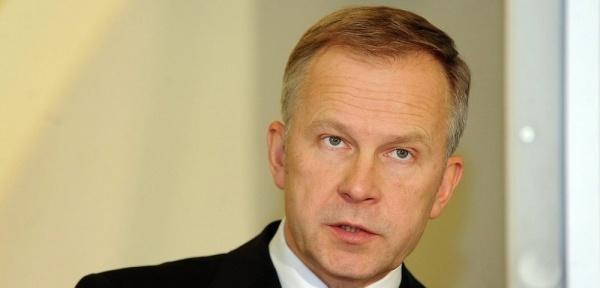 Глава Банка Латвии: стране нужна мобилизация рабочей силы