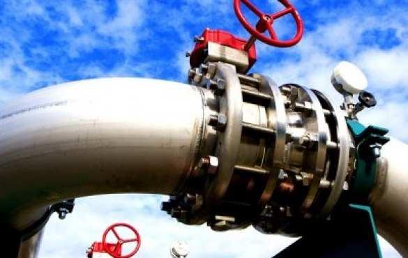 Десять стран ЕС мешают РФ строить «Северный поток-2» | RusNext.ru