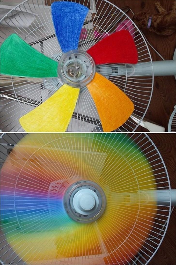 вечерние как раскрасить вентилятор с 3 лопастями ТУРИЗМ Теги Анталия