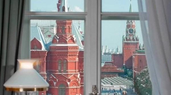 В Москве эпидемия пропаж люд…