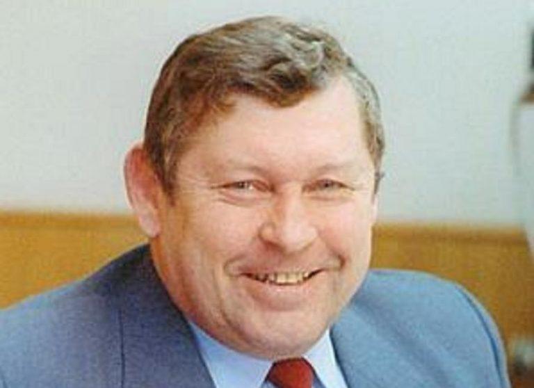 Константин Кобец: за что был арестован последний советский генерал
