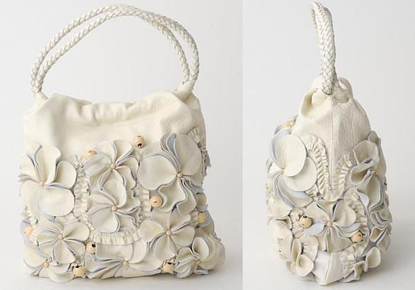 Изготовление сумок своими руками идея