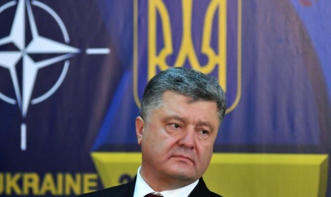 Власти Крыма пригласили Поро…
