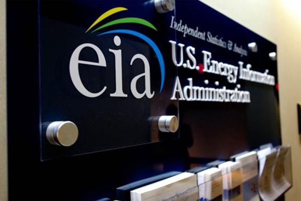EIA повысило прогноз по сред…