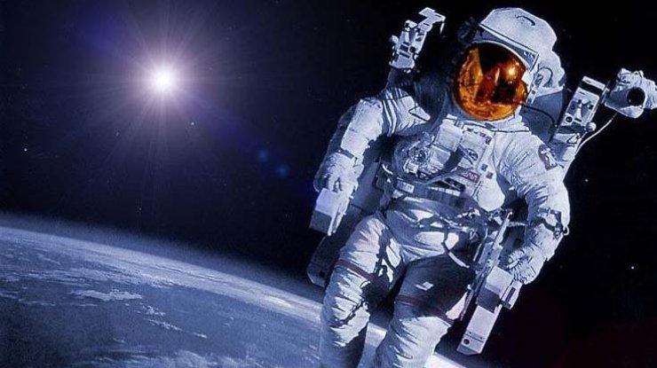 Российские космонавты отказались пить воду из переработанной мочи