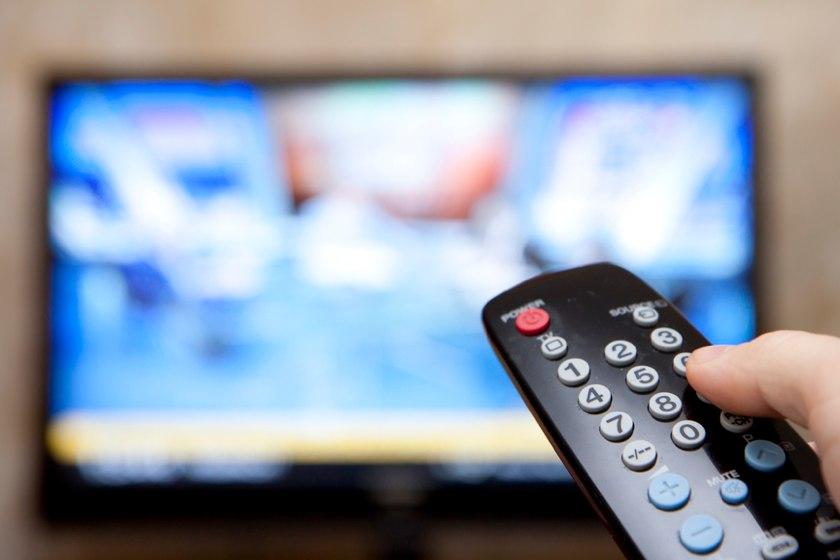 Wi-Fi с привкусом телевидения: используем телевизор как роутер