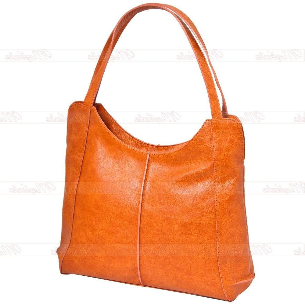 Коллекция сумок осеньзима 2017 mattioli