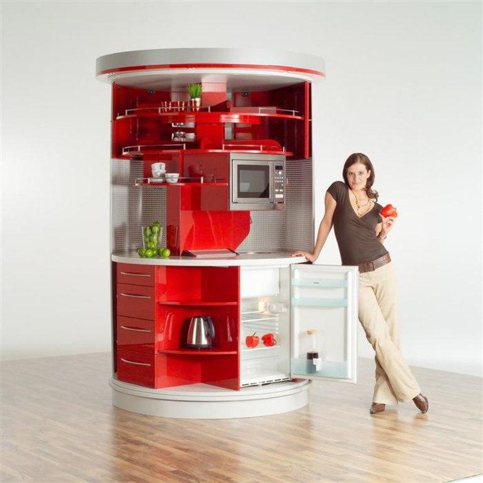 идея мини-кухня (700x700, 64Kb)
