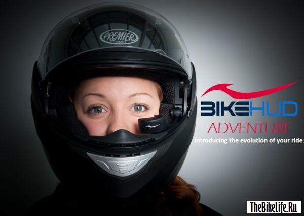 b2ap3_thumbnail_bikehud-generation-2-adventure-system-announced-teams-up-with-premier-helmets_1.jpg