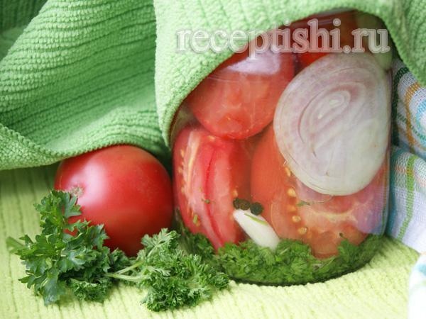 pomidory-marinovannye-s-lukom-na-zimu (600x450, 148Kb)