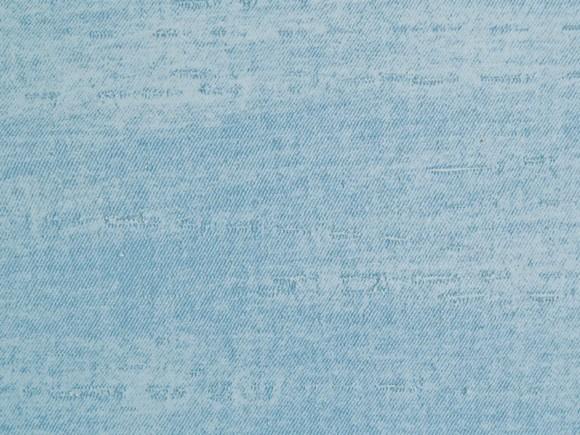 Имитация текстиля в керамической плитке и обоях