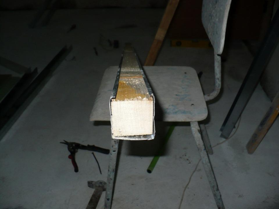 Звукоизоляция перегородки из гипсокартона с помощью подручных материалов