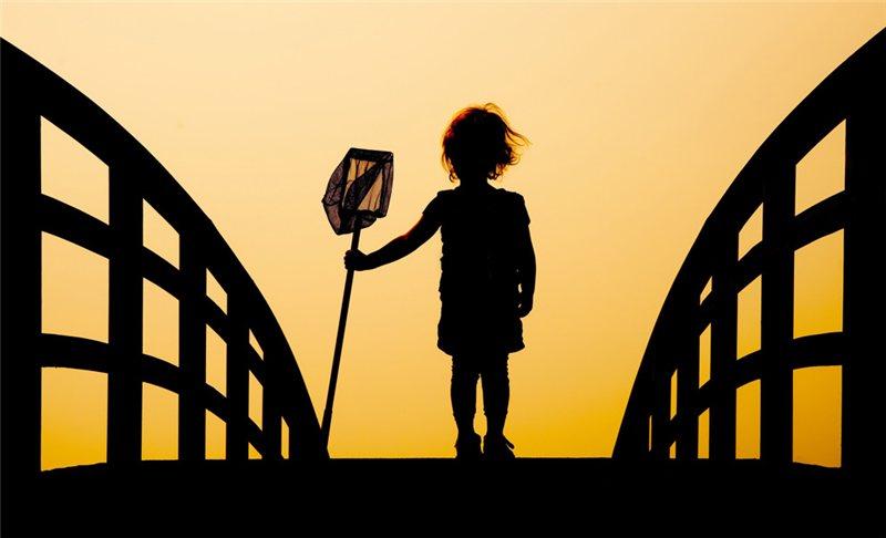 Средство от одиночества