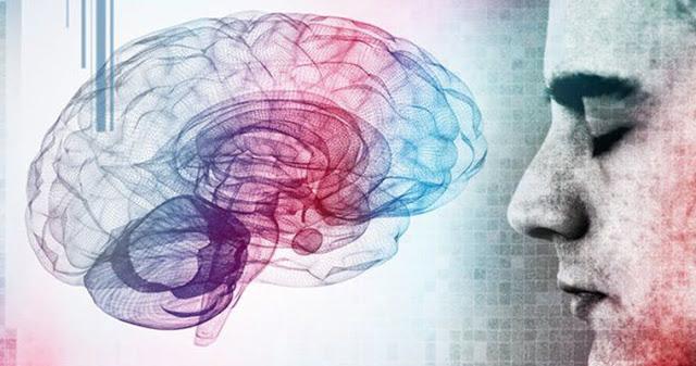 """8 вопросов, которые сделают вашему мозгу """"больно"""", в хорошем смысле"""
