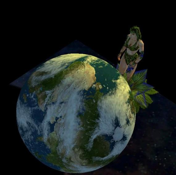 Gaia-570x566