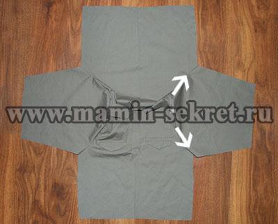 Вязание спицами узор из мохера спицами 19