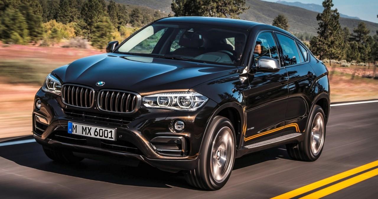 Сколько прослужат современные BMW: назван конкретный срок