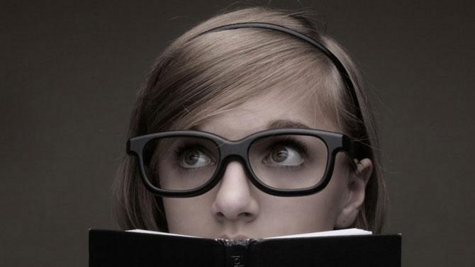 ДЕЛА ЖИТЕЙСКИЕ. Отношения – Как стать умнее