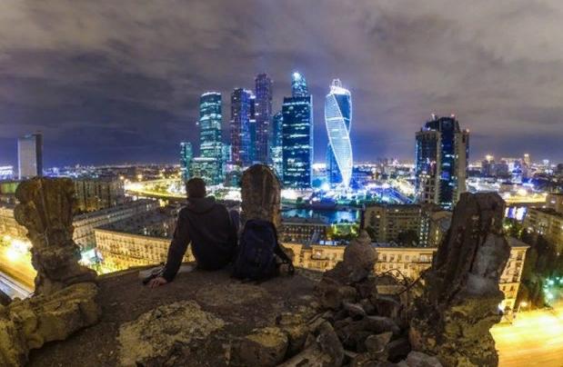 Юлия Витязева: занять место рядом с Дашей Навальной смогут не только лишь все