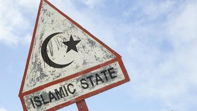 «Исламское государство» опубликовало видео с угрозами на немецком языке в адрес Меркель
