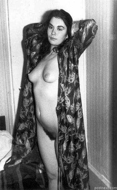 2_sovetskoe-porno-60-70-godov-porno-sssr.jpg