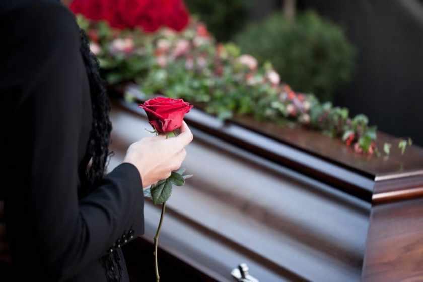 «Ему было всего 43» — умер известный актер, сын знаменитого режиссера