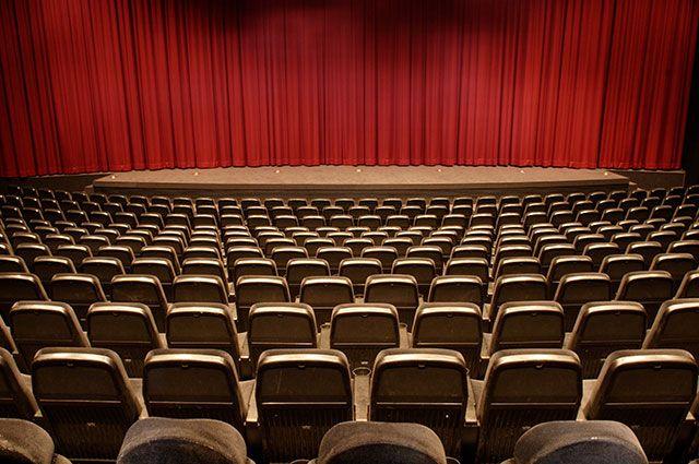 Правда, что в Москве можно посмотреть кино бесплатно?