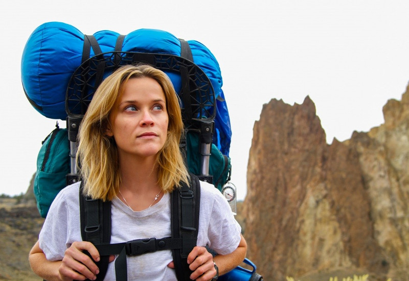 Когда жизнь круче вымысла. 8 фильмов, основанных на невероятных, но реальных событиях