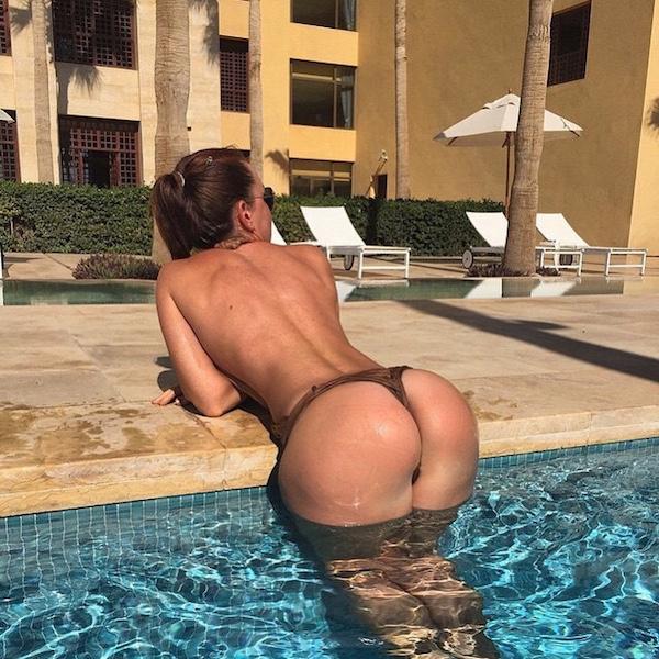 im-bringing-sexy-backs-34-photos-18