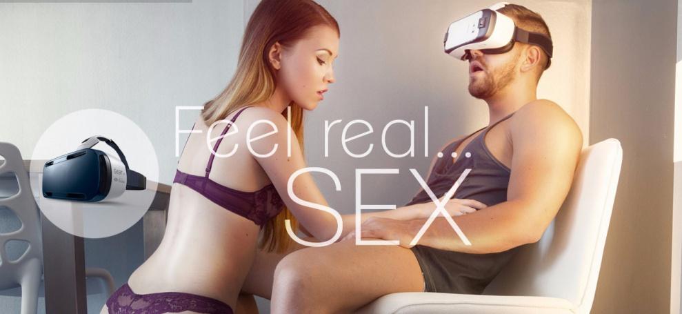 Гугл виртуальный секс