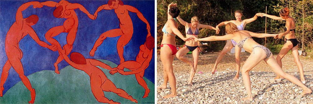 famous_artworks_are_being_recreated_by_modern_people_009.jpg