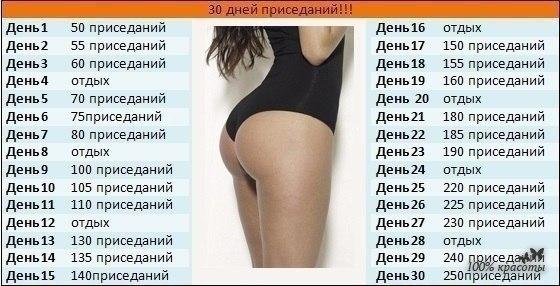 ������ ���� �� �����, ���� �� ��������!)