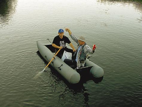 рыбалка бери  кружки держи судака