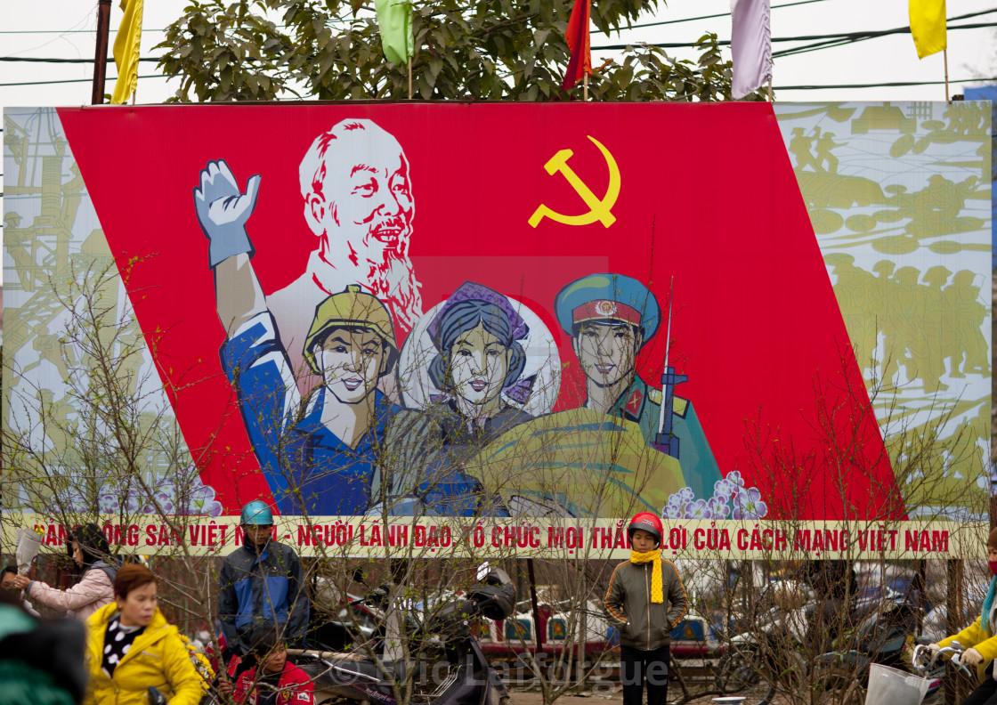 Геостратегическое положение Вьетнама