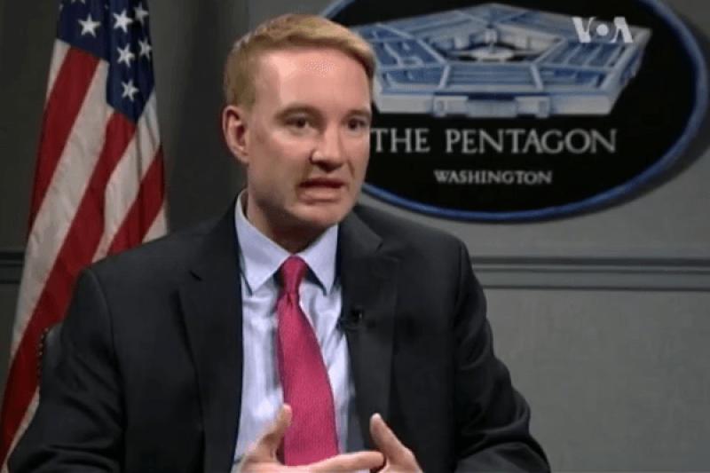 """В США потребовали от Украины добросовестно расследовать скандал с ракетами """"Южмаша"""" для Северной Кореи"""