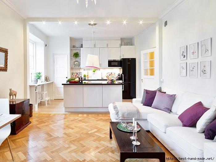 chic-apartment-design (700x525, 186Kb)